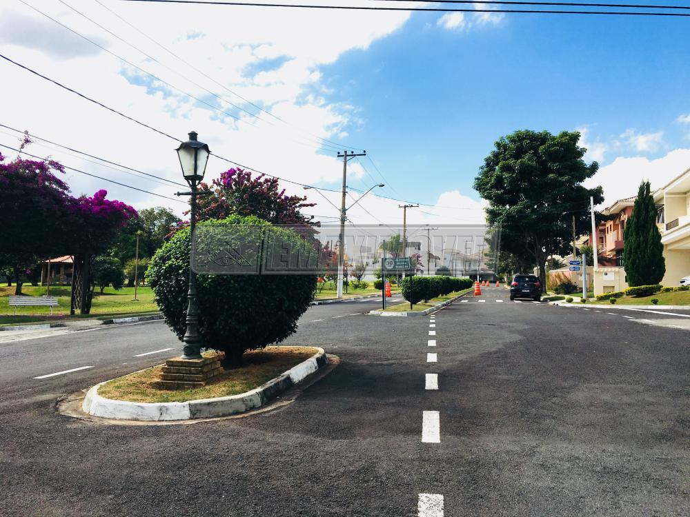 Comprar Casa / em Condomínios em Sorocaba R$ 950.000,00 - Foto 27