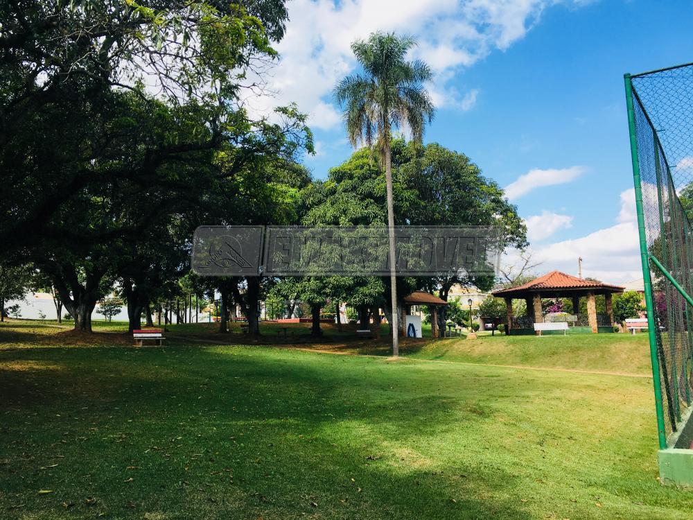 Comprar Casa / em Condomínios em Sorocaba R$ 950.000,00 - Foto 35