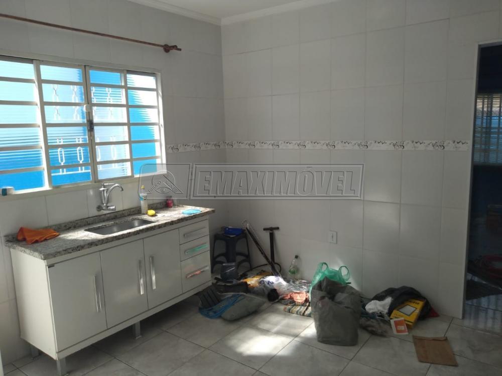Comprar Casa / em Bairros em Sorocaba R$ 330.000,00 - Foto 3