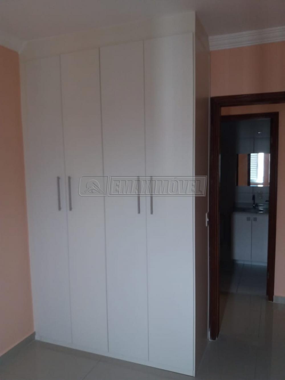Comprar Casas / em Bairros em Sorocaba apenas R$ 330.000,00 - Foto 5