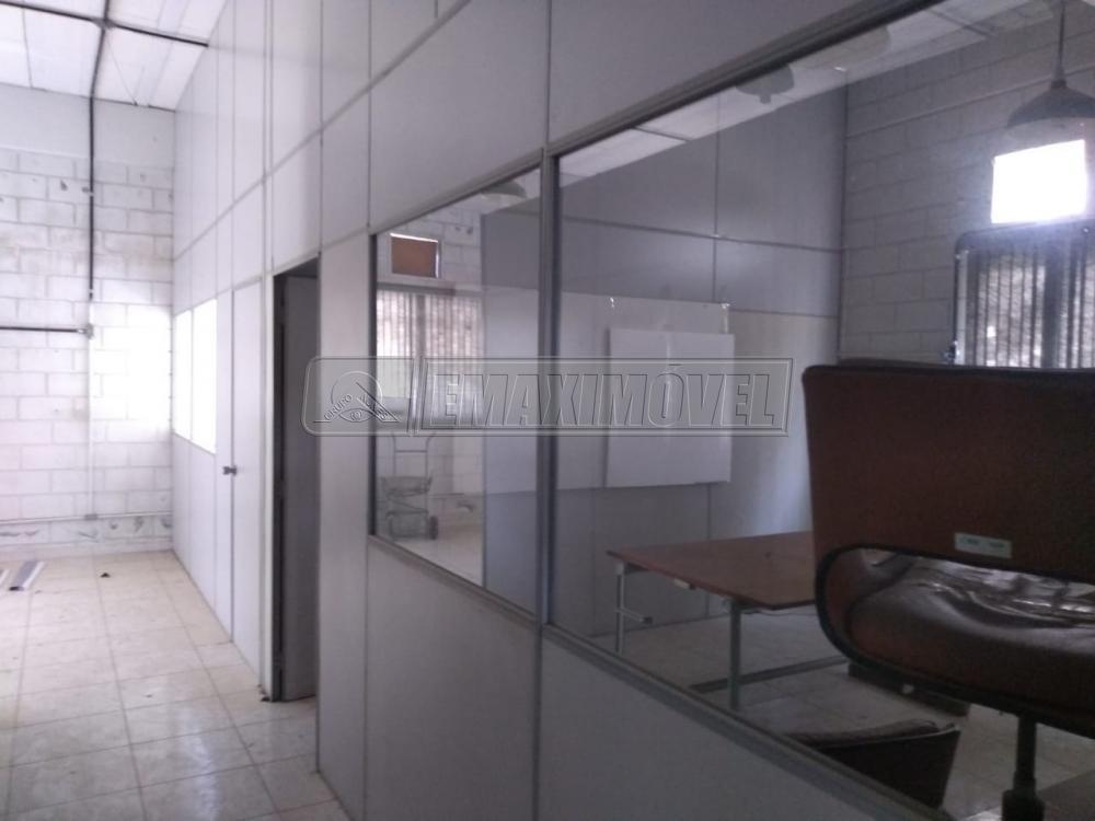Comprar Galpão / em Bairro em Sorocaba R$ 1.500.000,00 - Foto 6