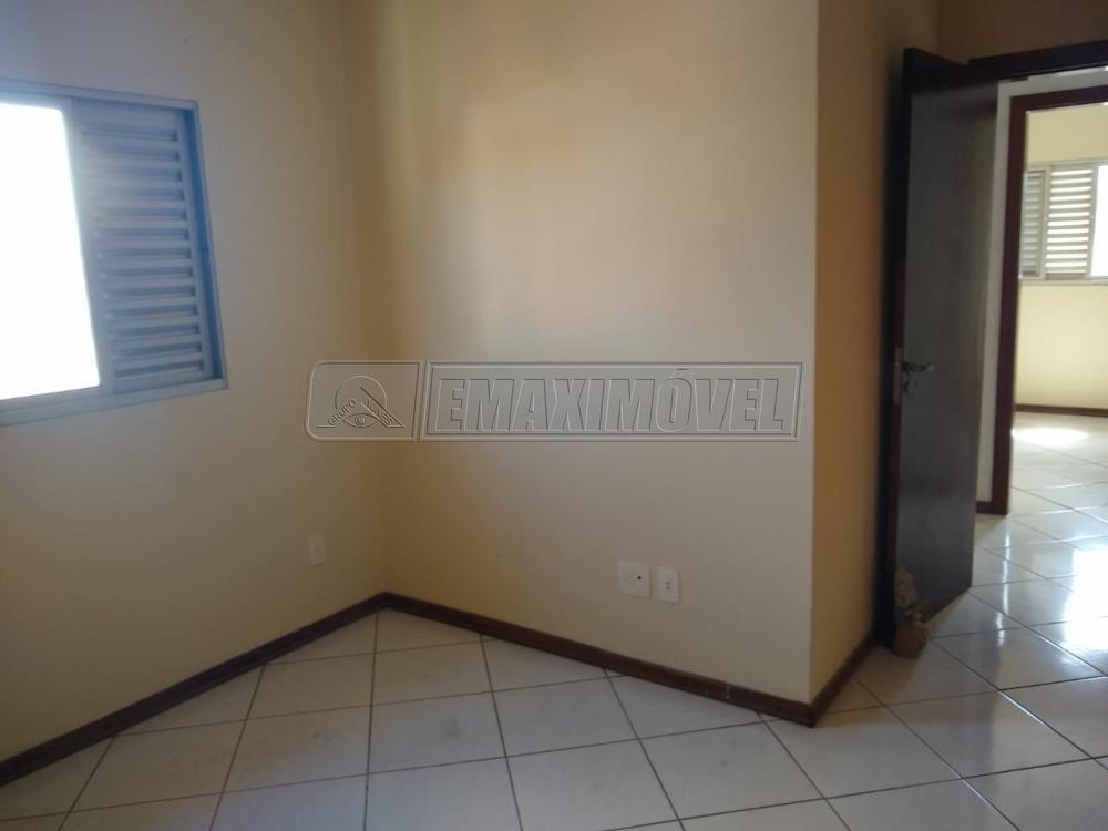 Comprar Apartamentos / Apto Padrão em Sorocaba apenas R$ 320.000,00 - Foto 3