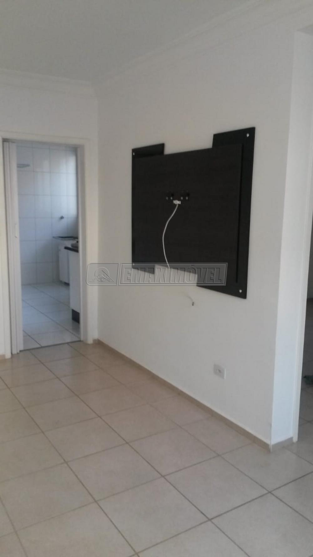 Comprar Apartamentos / Apto Padrão em Sorocaba apenas R$ 320.000,00 - Foto 4