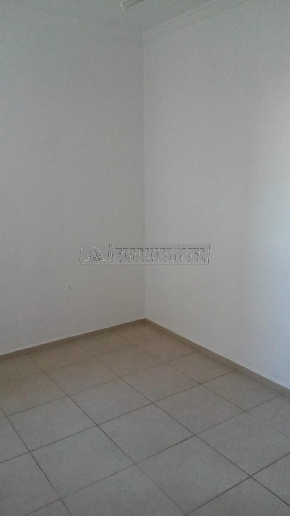 Comprar Apartamentos / Apto Padrão em Sorocaba apenas R$ 320.000,00 - Foto 7