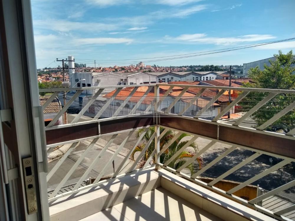 Comprar Apartamentos / Apto Padrão em Sorocaba apenas R$ 320.000,00 - Foto 15