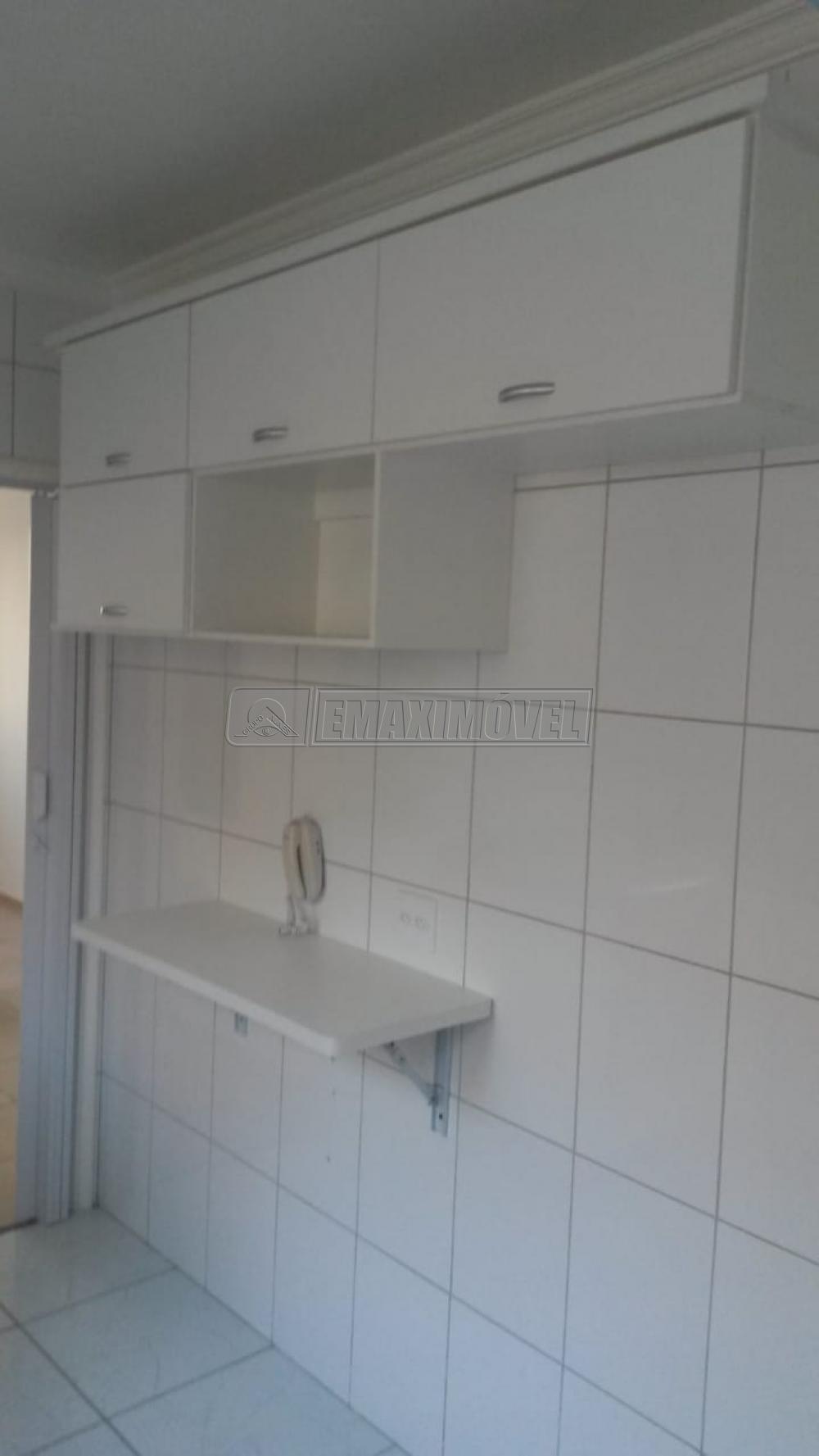 Comprar Apartamentos / Apto Padrão em Sorocaba apenas R$ 320.000,00 - Foto 12