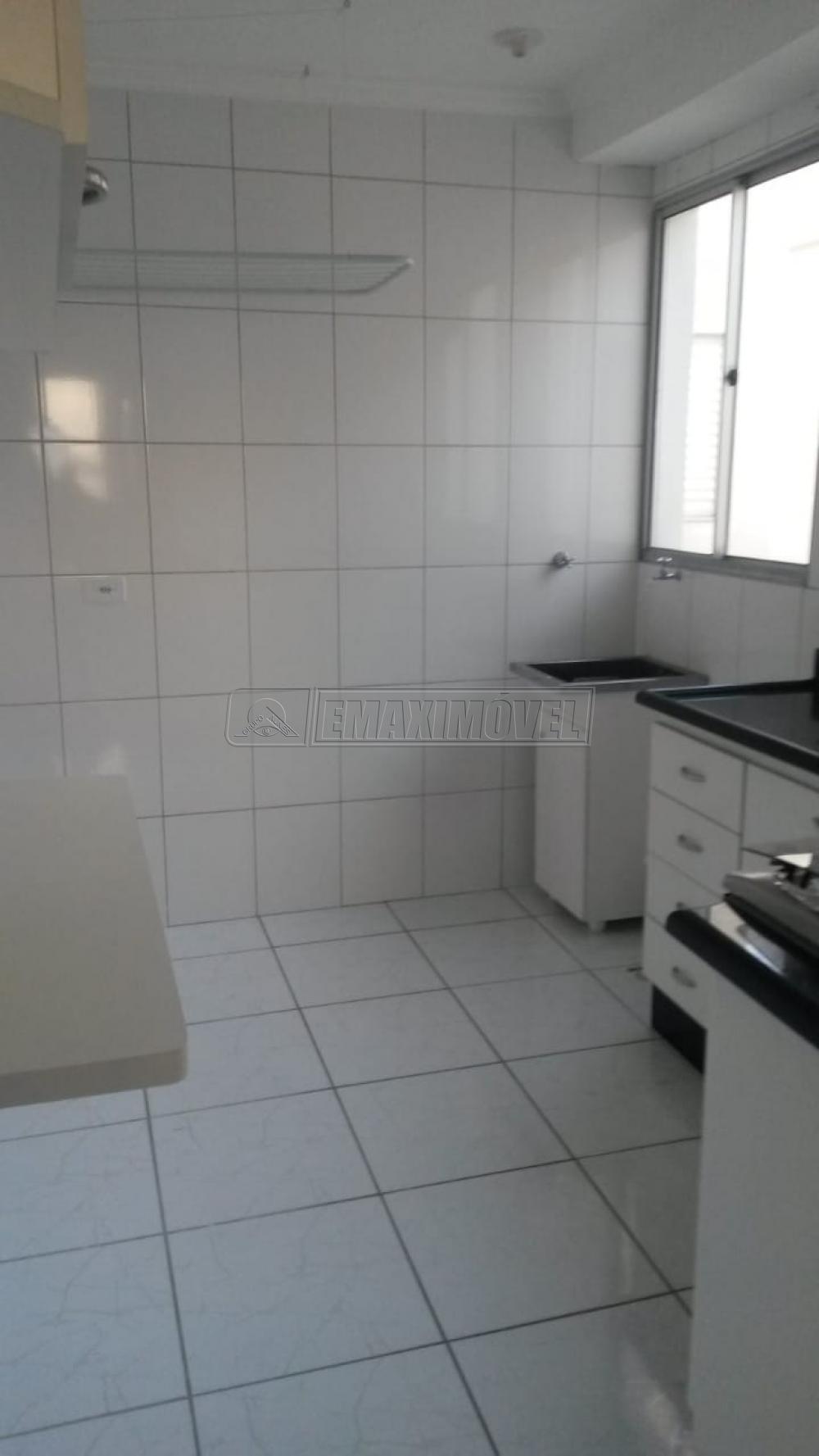 Comprar Apartamentos / Apto Padrão em Sorocaba apenas R$ 320.000,00 - Foto 13