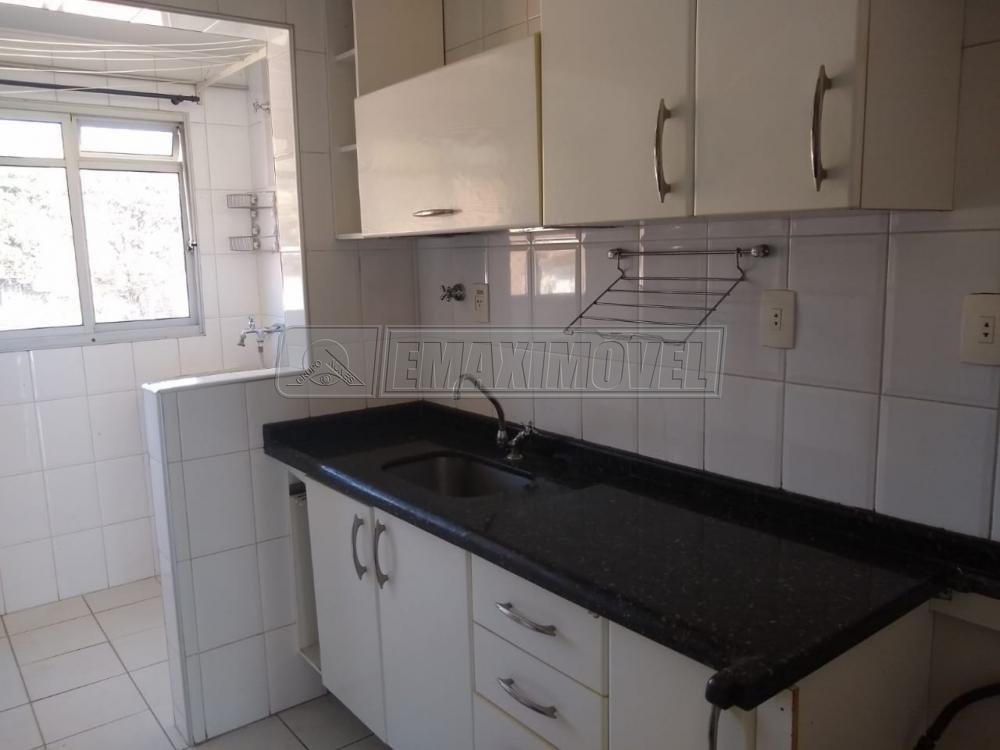 Comprar Apartamentos / Apto Padrão em Sorocaba apenas R$ 320.000,00 - Foto 14