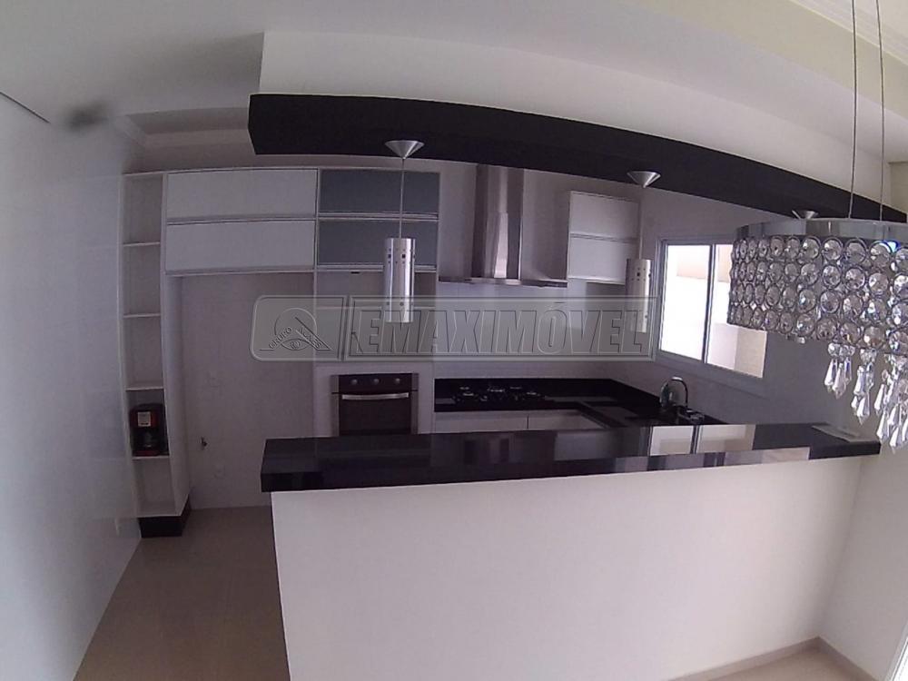 Comprar Casas / em Condomínios em Sorocaba apenas R$ 695.000,00 - Foto 3