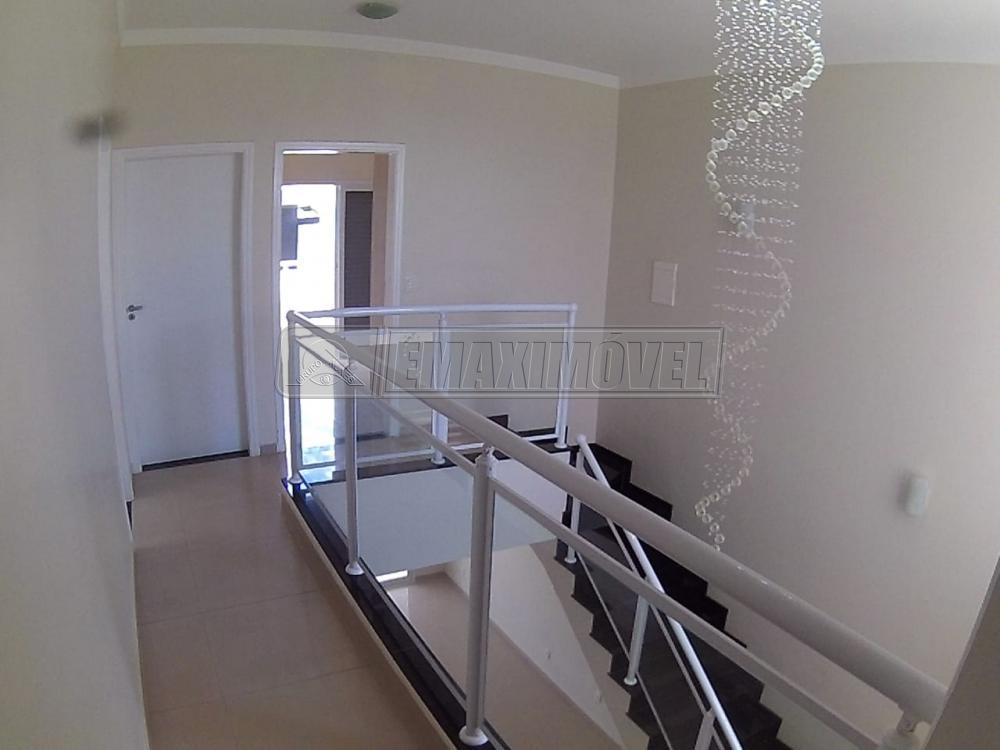 Comprar Casas / em Condomínios em Sorocaba apenas R$ 695.000,00 - Foto 7
