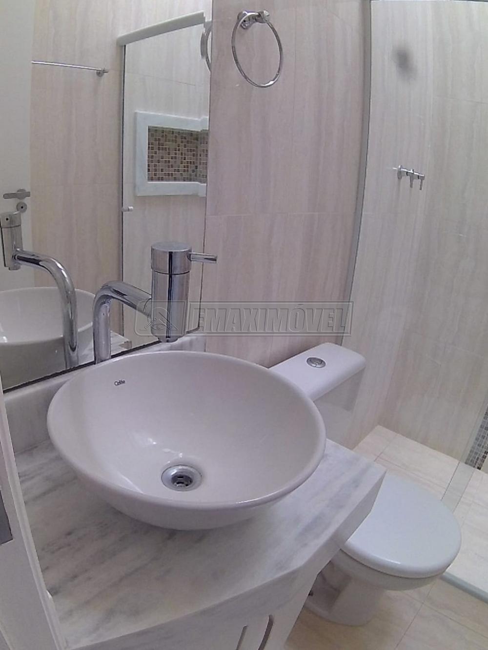 Comprar Casas / em Condomínios em Sorocaba apenas R$ 695.000,00 - Foto 10