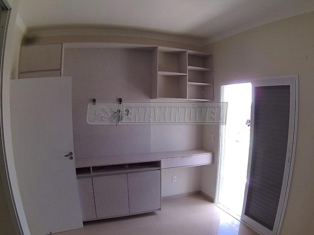 Comprar Casas / em Condomínios em Sorocaba apenas R$ 695.000,00 - Foto 11