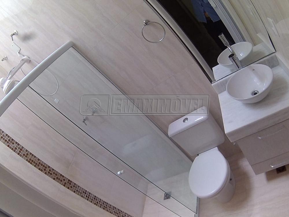 Comprar Casas / em Condomínios em Sorocaba apenas R$ 695.000,00 - Foto 14