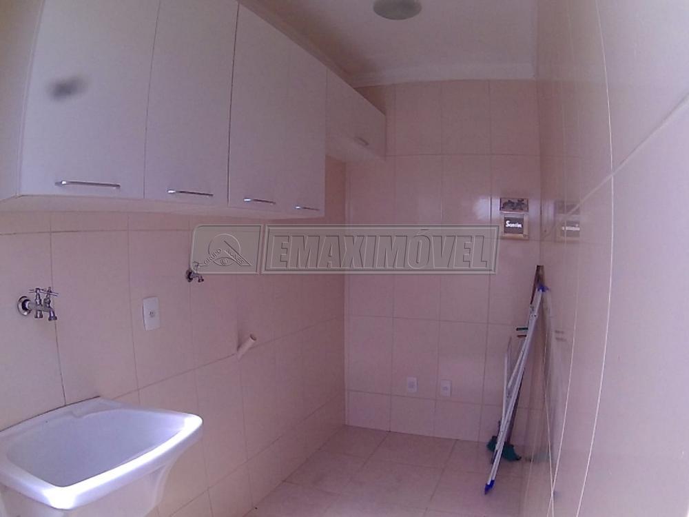 Comprar Casas / em Condomínios em Sorocaba apenas R$ 695.000,00 - Foto 16