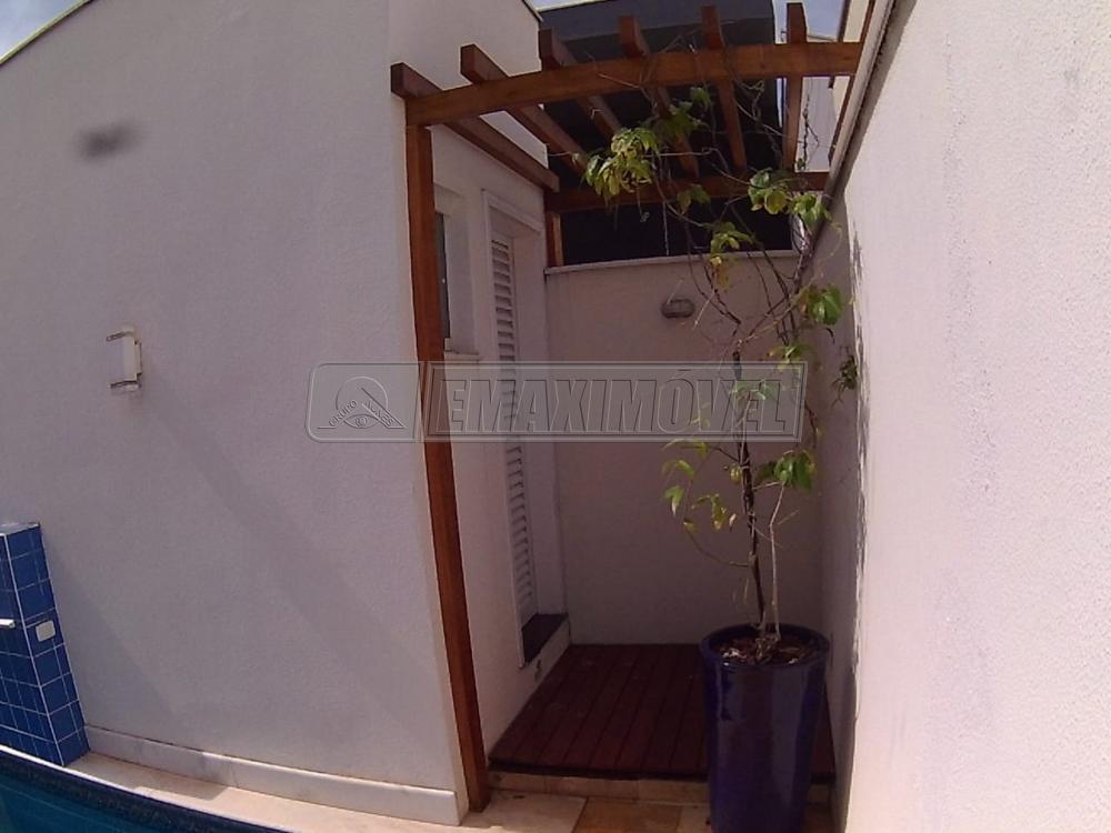 Comprar Casas / em Condomínios em Sorocaba apenas R$ 695.000,00 - Foto 17