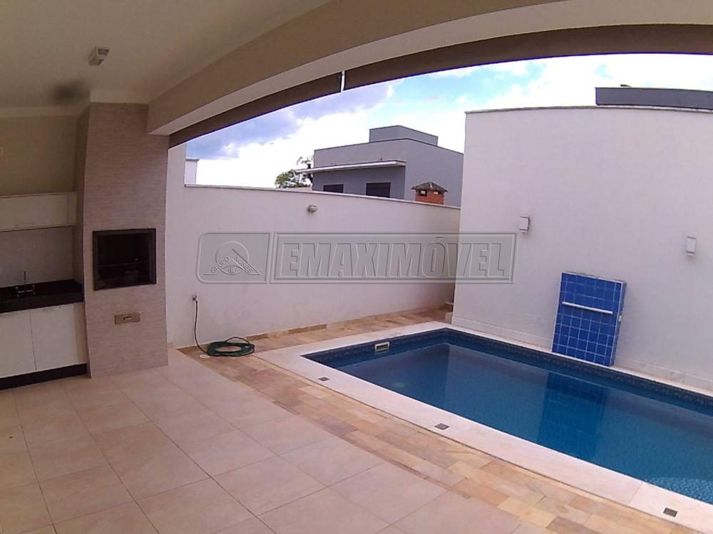 Comprar Casas / em Condomínios em Sorocaba apenas R$ 695.000,00 - Foto 19