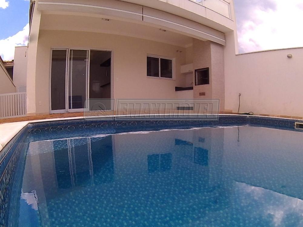Comprar Casas / em Condomínios em Sorocaba apenas R$ 695.000,00 - Foto 20