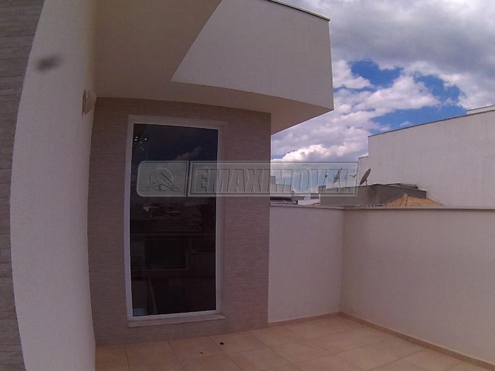 Comprar Casas / em Condomínios em Sorocaba apenas R$ 695.000,00 - Foto 22