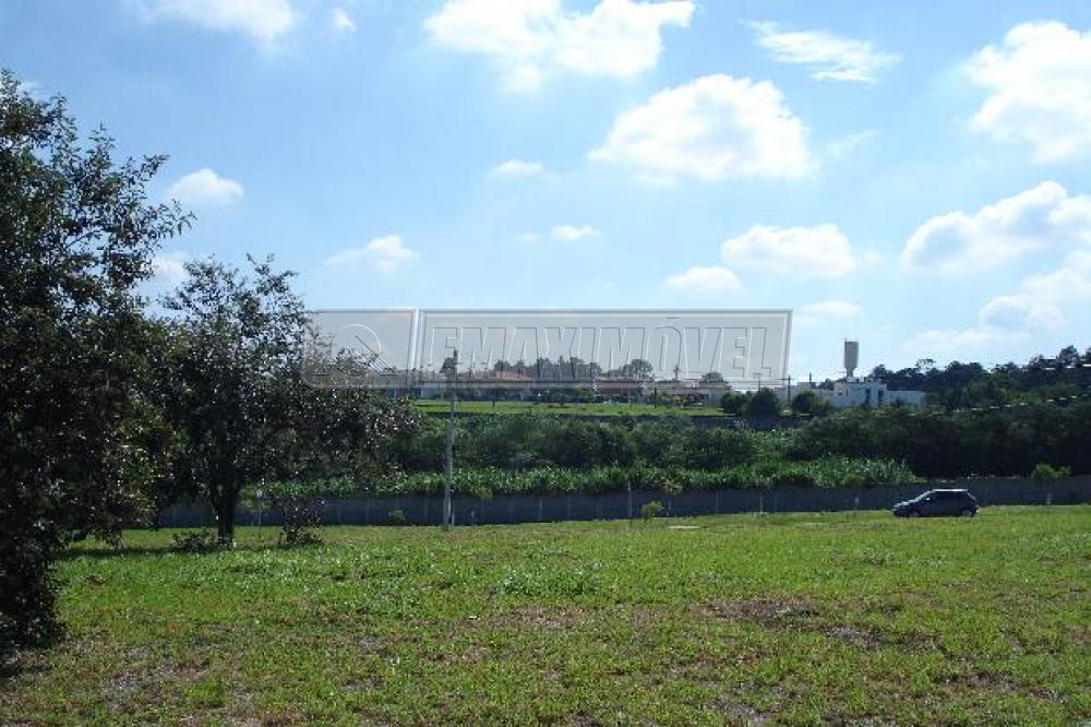 Comprar Terreno / em Condomínios em Sorocaba R$ 130.000,00 - Foto 1