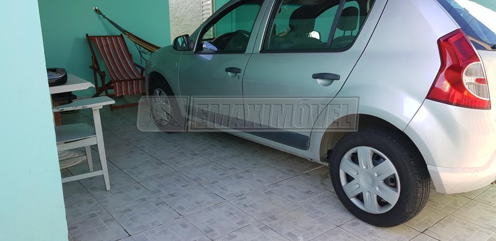 Comprar Casas / em Bairros em Sorocaba apenas R$ 270.000,00 - Foto 2