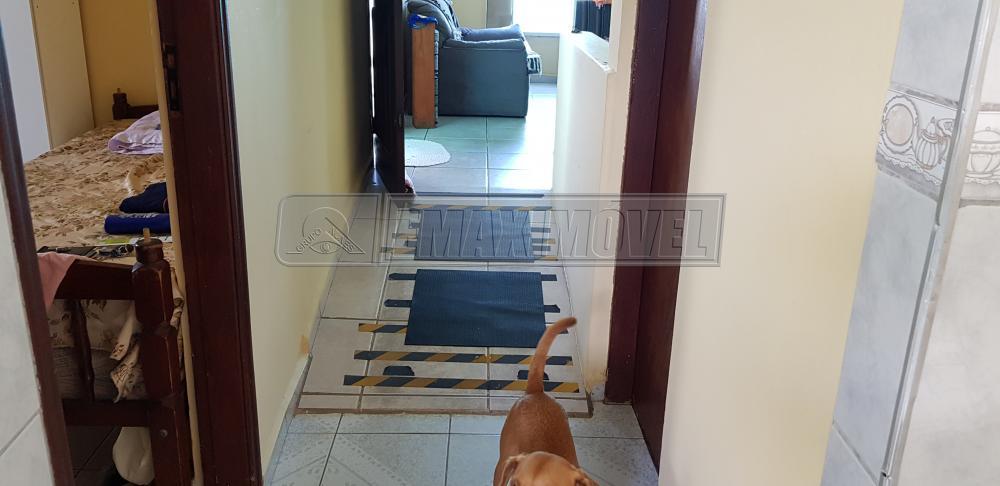 Comprar Casas / em Bairros em Sorocaba apenas R$ 270.000,00 - Foto 8