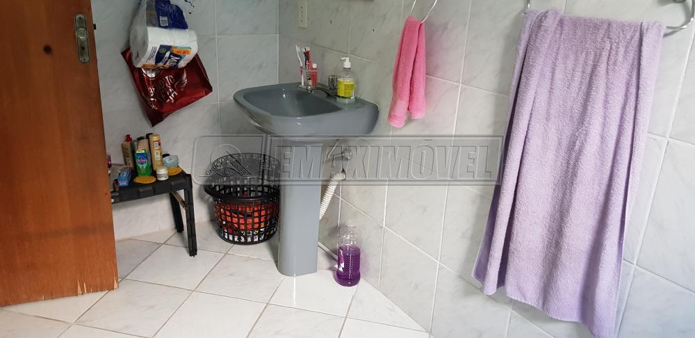 Comprar Casas / em Bairros em Sorocaba apenas R$ 270.000,00 - Foto 14