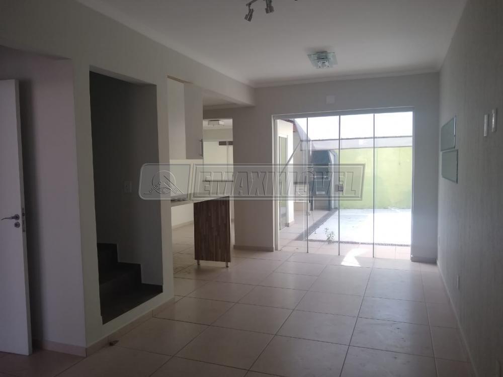 Alugar Casas / em Condomínios em Sorocaba apenas R$ 1.700,00 - Foto 3