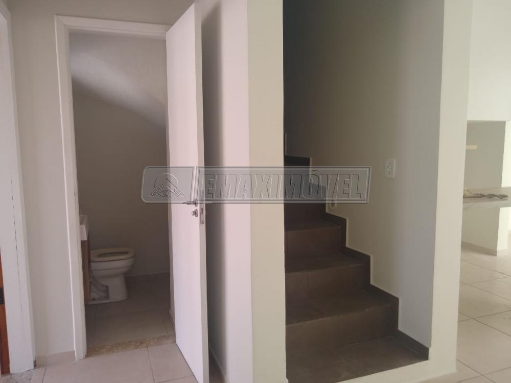 Alugar Casas / em Condomínios em Sorocaba apenas R$ 1.700,00 - Foto 8