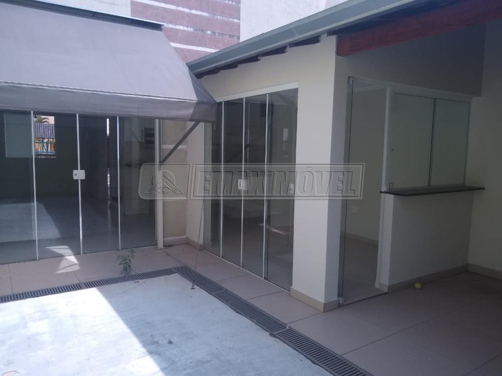 Alugar Casas / em Condomínios em Sorocaba apenas R$ 1.700,00 - Foto 13