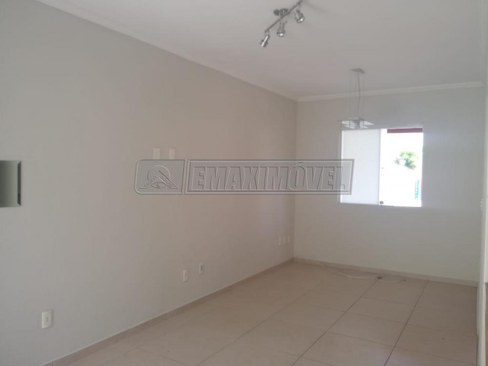 Alugar Casas / em Condomínios em Sorocaba apenas R$ 1.700,00 - Foto 4