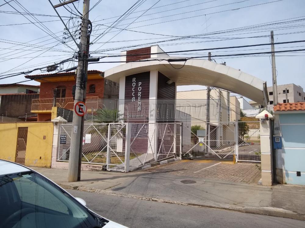 Alugar Casas / em Condomínios em Sorocaba apenas R$ 1.700,00 - Foto 1