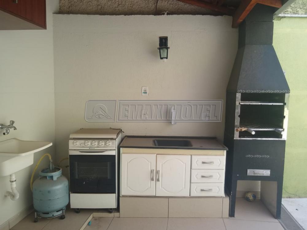 Alugar Casas / em Condomínios em Sorocaba apenas R$ 1.700,00 - Foto 14