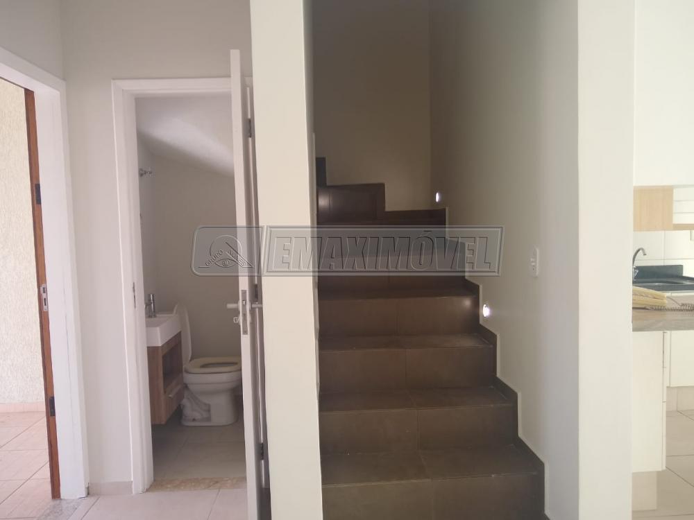 Alugar Casas / em Condomínios em Sorocaba apenas R$ 1.700,00 - Foto 7