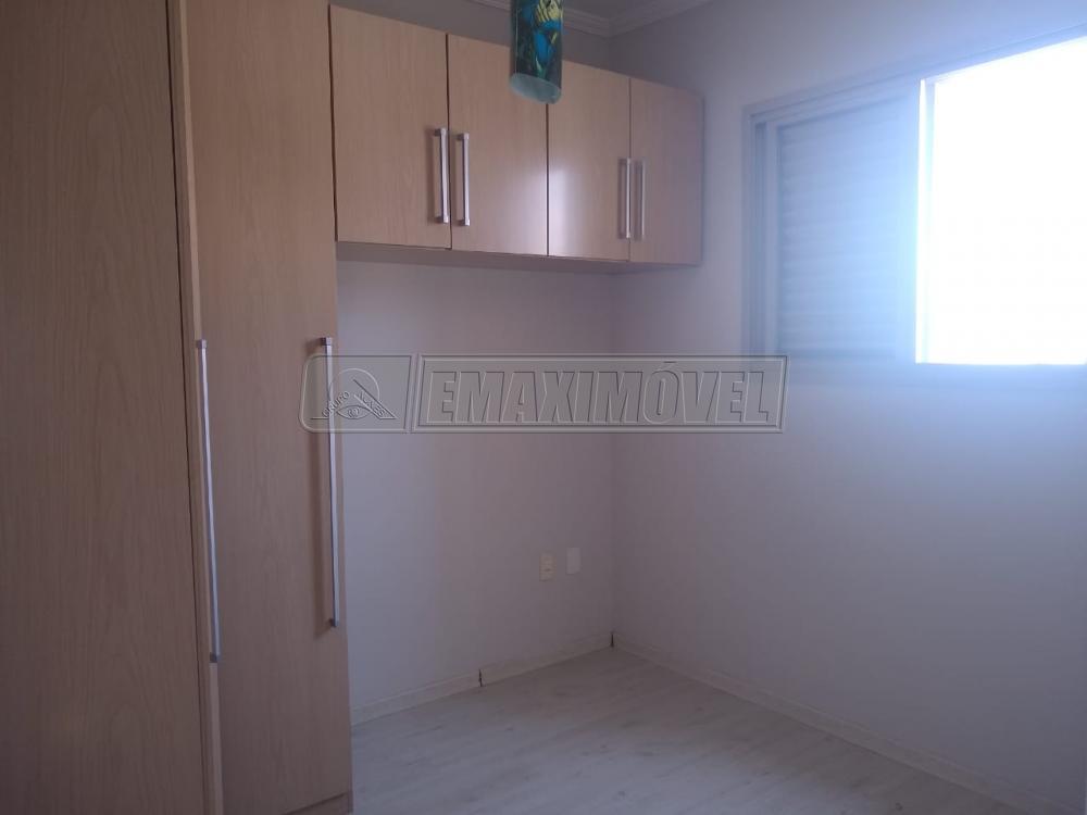 Alugar Casas / em Condomínios em Sorocaba apenas R$ 1.700,00 - Foto 15
