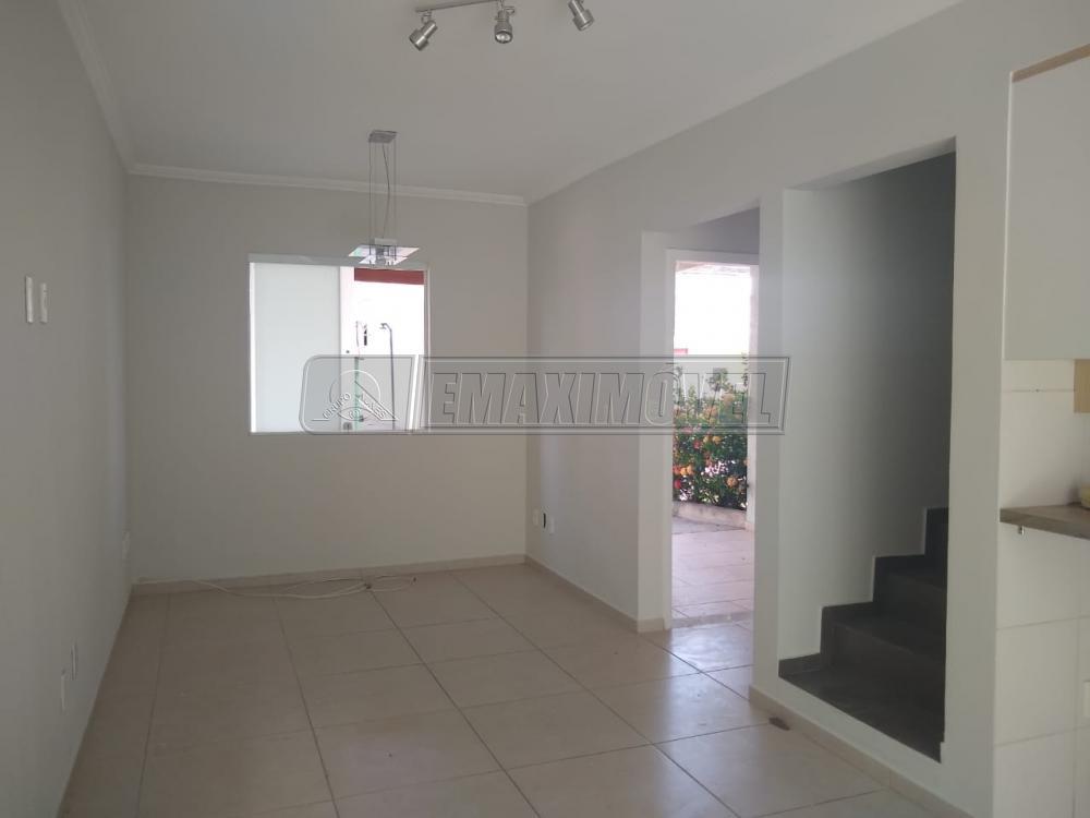 Alugar Casas / em Condomínios em Sorocaba apenas R$ 1.700,00 - Foto 5
