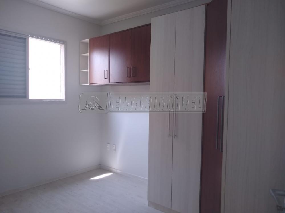 Alugar Casas / em Condomínios em Sorocaba apenas R$ 1.700,00 - Foto 18