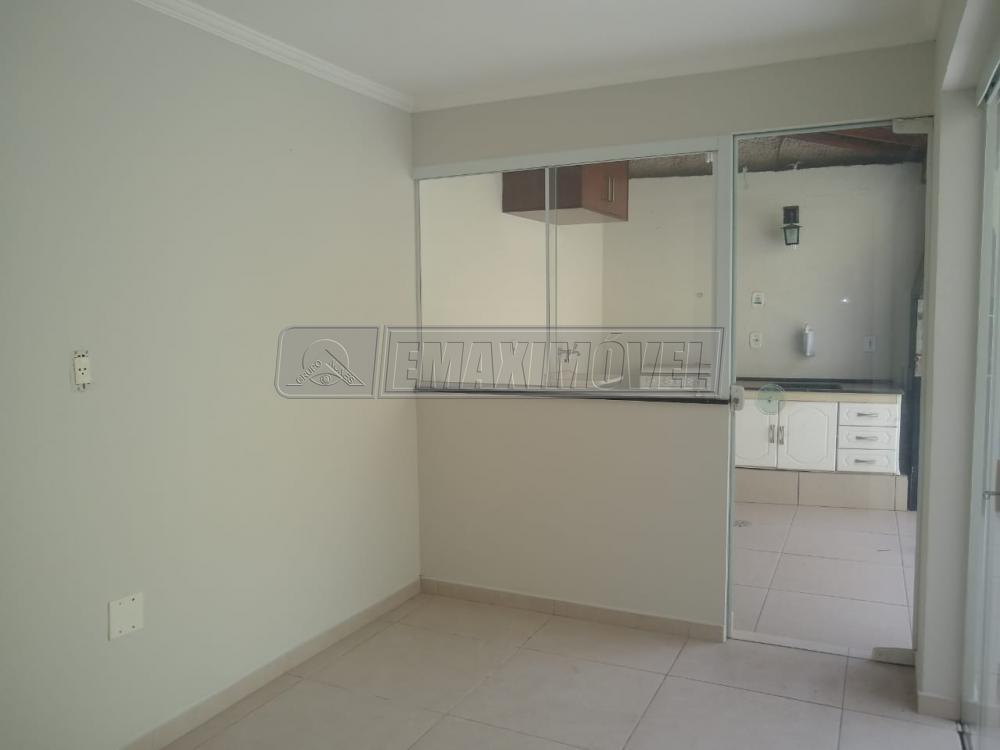 Alugar Casas / em Condomínios em Sorocaba apenas R$ 1.700,00 - Foto 11