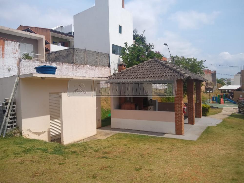 Alugar Casas / em Condomínios em Sorocaba apenas R$ 1.700,00 - Foto 23