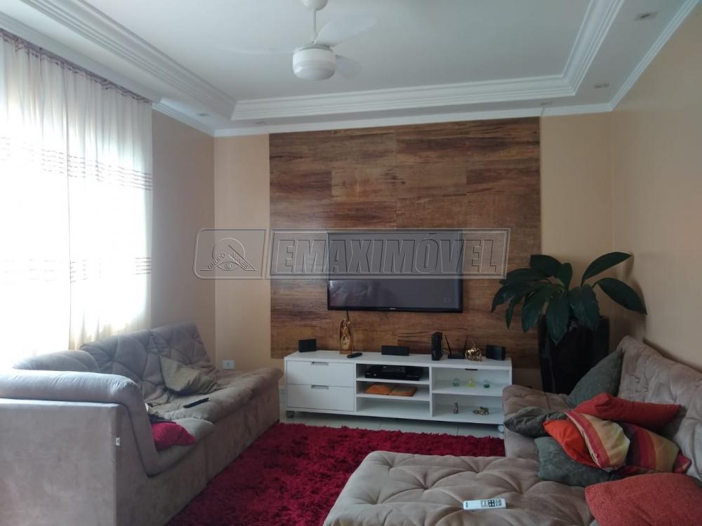 Comprar Casas / em Bairros em Sorocaba apenas R$ 600.000,00 - Foto 3