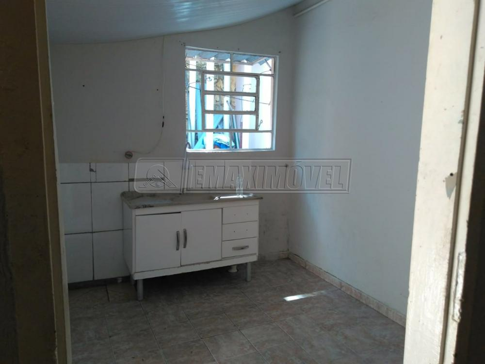 Comprar Casas / em Bairros em Votorantim apenas R$ 270.000,00 - Foto 2