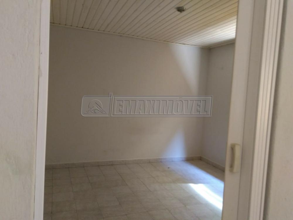 Comprar Casas / em Bairros em Votorantim apenas R$ 270.000,00 - Foto 3