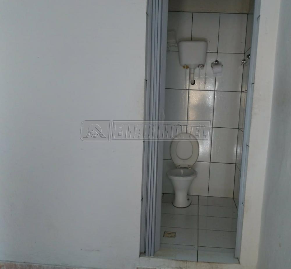 Comprar Casas / em Bairros em Votorantim apenas R$ 270.000,00 - Foto 4