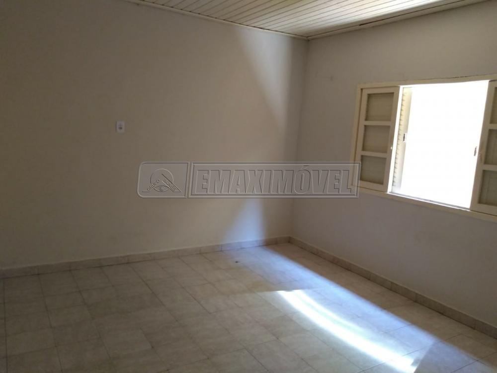 Comprar Casas / em Bairros em Votorantim apenas R$ 270.000,00 - Foto 5