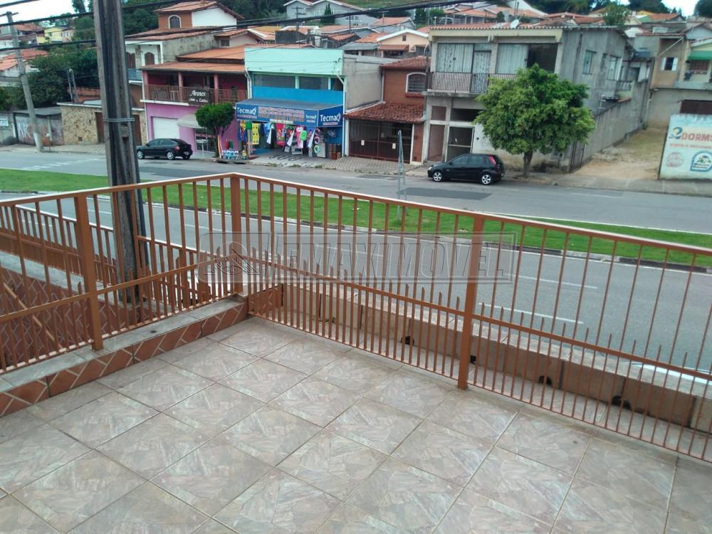 Comprar Casas / em Bairros em Votorantim apenas R$ 270.000,00 - Foto 7