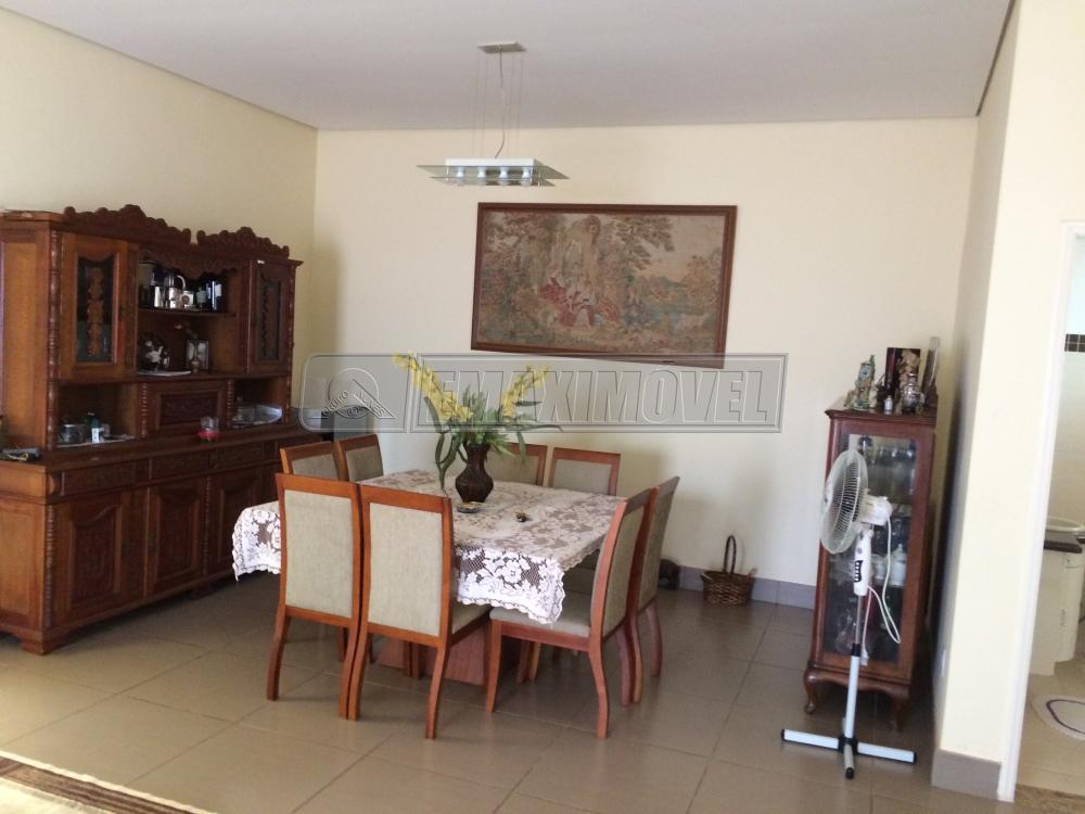 Comprar Casas / em Condomínios em Sorocaba apenas R$ 1.200.000,00 - Foto 2