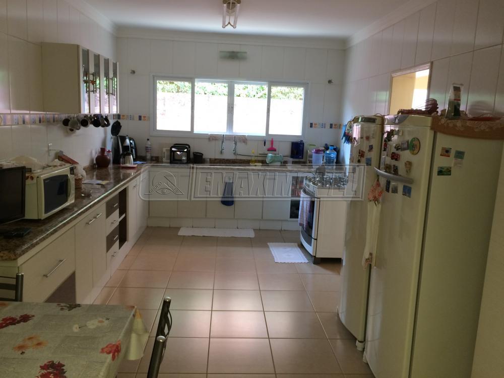 Comprar Casas / em Condomínios em Sorocaba apenas R$ 1.200.000,00 - Foto 9