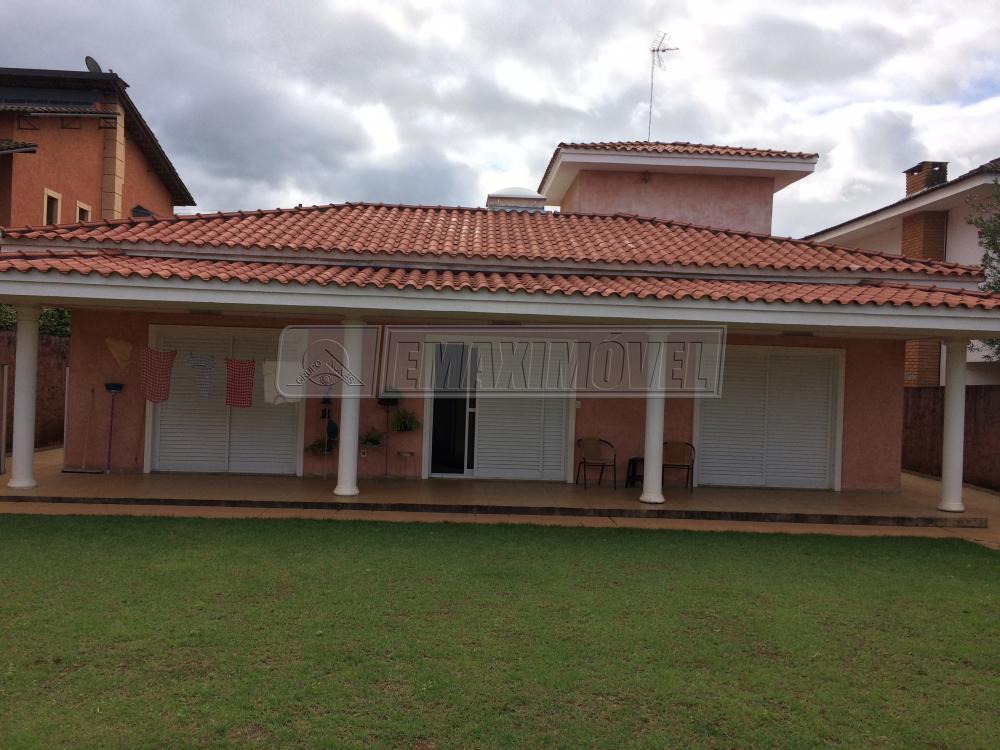 Comprar Casas / em Condomínios em Sorocaba apenas R$ 1.200.000,00 - Foto 13