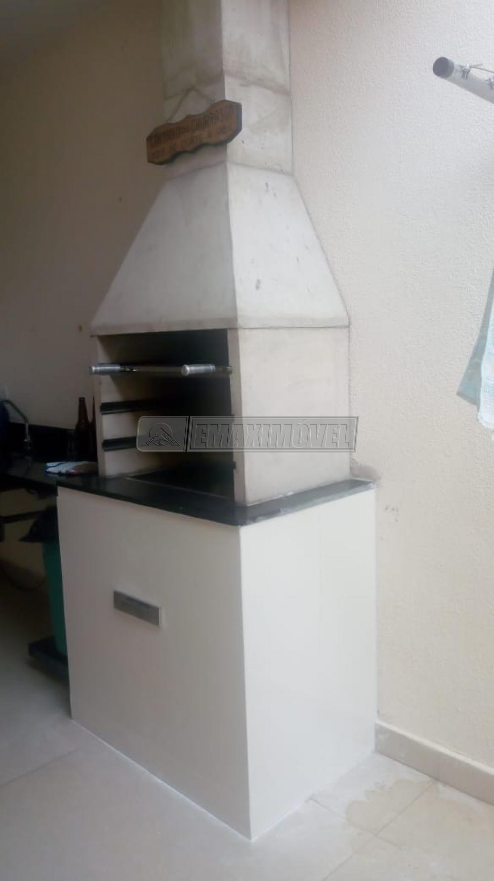 Comprar Casas / em Bairros em Sorocaba apenas R$ 350.000,00 - Foto 8