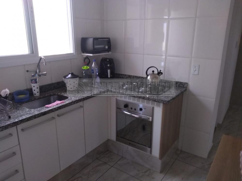 Comprar Casas / em Condomínios em Sorocaba apenas R$ 265.000,00 - Foto 3