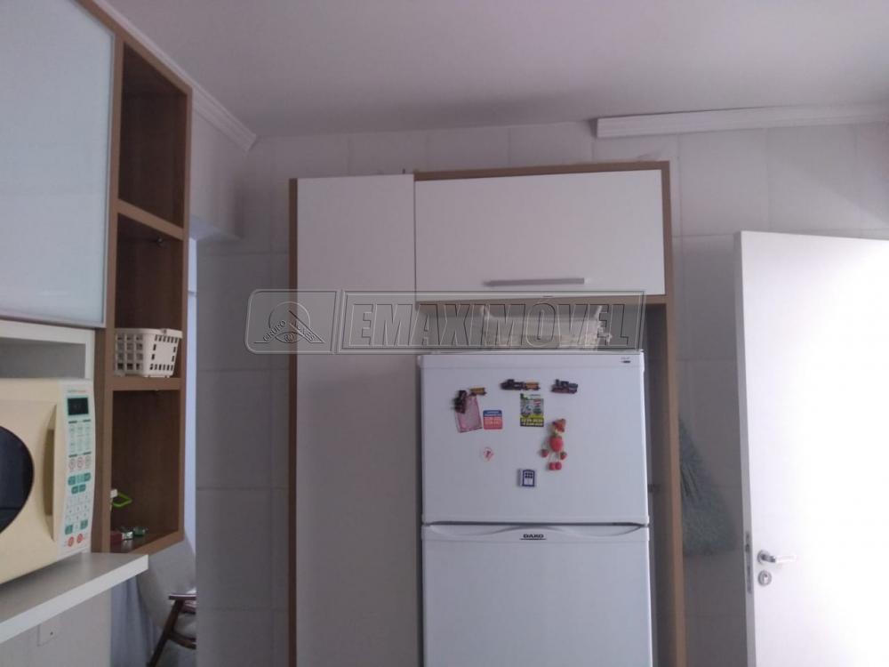 Comprar Casas / em Condomínios em Sorocaba apenas R$ 265.000,00 - Foto 4